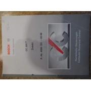 Bedienungsanleitung CC 200 T Zusatz (15)